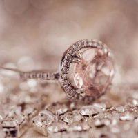 diamond-2594307_1920-600