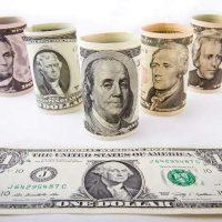 dollar-1362243_1920-600