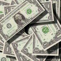 dollar-499481_1920-600