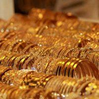 gold-1278656_1920-600