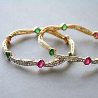 jewellery-1175532_1920-600