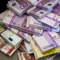 money-891747_1920-600