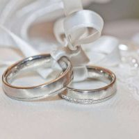 wedding-2544405_1920-600