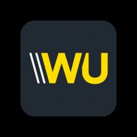 western-union-logo-0